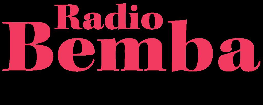 Radio Bemba Films